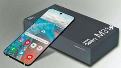 Samsung Galaxy M31s हुआ लॉन्च, जानिए कैमरा, कीमत, बिक्री और स्पेसिफिकेशंस