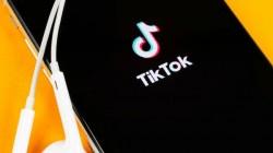 अब पहले से इंस्टॉल होने के बाद भी नहीं चलेगा TikTok