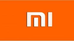 Xiaomi 27 जुलाई को करेगी कुछ नई घोषणाएं