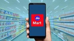 Jio Mart App हुआ लॉन्च, जानिए कैसे कर पाएंगे इसका उपयोग