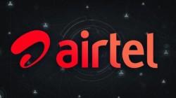 Airtel का 129 और 199 रुपए वाला प्लान अब भारत के हर शहरों में उपलब्ध