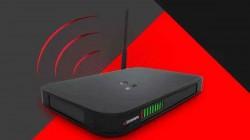 Jio Wi-Fi Mess वायरलैस राउटर जल्द होगा लॉन्च, Airtel Xtream Mess वायरलैस राउटर को मिलेगी टक्कर