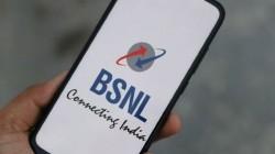 74वें स्वतंत्रता दिवस पर BSNL नए प्लान को किया लॉन्च, पुराने को किया बंद