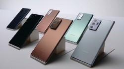 Samsung Galaxy Note 20 और Galaxy Note 20 Ultra हुए लॉन्च, जानिए कीमत और फीचर्स