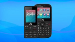 Jio Phone में गेम कैसे खेलें, Temple Run खेलने का भी तरीका जानें