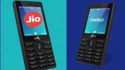 Jio Phone से ऑनलाइन पैसे कमाने के तीन सबसे आसान तरीके