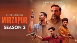 Mirzapur 2 का एक नया टीज़र अमेज़न प्राइम वीडियो पर हुआ रिलीज़