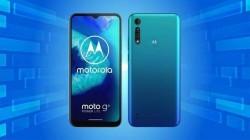 Motorola Moto G8 Power Lite की आज फ्लिपकार्ट पर होगी सेल, जानिए कीमत और ऑफर्स