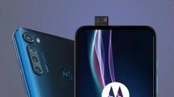 ₹500 की बढ़ोतरी के साथ आज बिकेगा Motorola One Fusion+