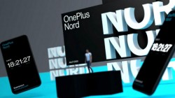 OnePlus Nord को आज एक बजे से होगी बिक्री, जानिए कीमत और फीचर्स