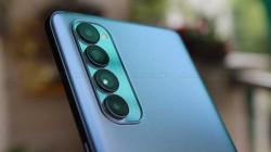 Oppo Reno 4 Pro की सेल, जानिए कीमत, ऑफर्स, कैमरा और फीचर्स