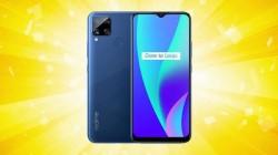 Realme C15: 6000 mAh की बैटरी वाला पॉकेट फ्रेंडली फोन 18 अगस्त को होगा लॉन्च