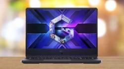 Redmi G: रेडमी का पहला गेमिंग लैपटॉप हुआ लॉन्च