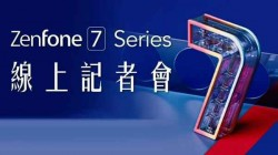 Asus ZenFone 7: 26 अगस्त को फ्लिप कैमरा के साथ होगा लॉन्च, टीज़र हुआ रिलीज़