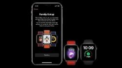 Apple Watch Series 6, Apple Watch SE, iPad समेत कई नए डिवाइस हुए लॉन्च