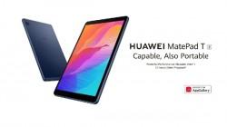 Huawei ने भारत में लॉन्च किया 9999 रु में मेटपैड टी8 टैबलेट