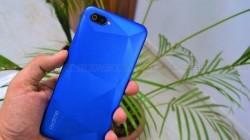 Realme C11 की आज होगी बिक्री, ₹834 की नो कॉस्ट ईएमआई का ऑफर