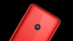 Moto E7 Plus आज भारत में होगा लॉन्च, यहां देखिए इस फोन की लाइव लॉन्च स्ट्रीमिंग