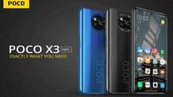 Poco X3 NFC की एक लाख से ज्यादा यूनिट सिर्फ 3 दिन में बिके