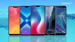 ₹20,000 के अंदर 2020 के बेस्ट स्मार्टफोन, बेहतरीन फीचर्स के साथ पॉकेट फ्रेंडली