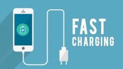 अगर आपका फोन भी स्लो चार्ज होता है, तो अपनाएं ये गज़ब की टिप्स