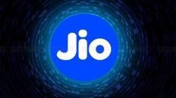Jio ने बनाया नया रिकॉर्ड, 40 करोड़ यूज़र्स को जोड़कर रचा इतिहास