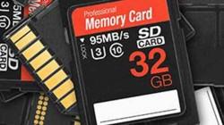 Amazon और Flipkart सेल में खरीदें सैमसंग के स्टोरेज डिवाइस, भरपूर डिस्काउंट के साथ