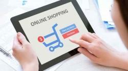 अमेज़न और फ्लिपकार्ट समेत कहीं से भी ऑनलाइन शॉपिंग करने से पहले इन टिप्स को ध्यान में रखें
