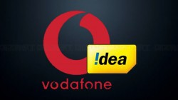 वोडाफोन-आइडिया बना सबसे तेज टेलिकॉम नेटवर्क: OOKLA