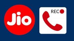 Jio Phone में कॉल रिकॉर्डिंग ऐप को डाउनलोड और यूज़ कैसे करें?