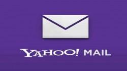 Yahoo जल्द ही होगा शटडाउन, जानिए क्या अब आप कर पाएंगे E-mail