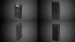 बेस्ट और पॉकेट फ्रैंडली पॉवर बैंक, जिनकी बैटरी क्षमता 10,000 mAh है...!