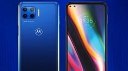 Motorola Moto G 5G: 30 नवंबर को होगा लॉन्च, जानिए Motorola G9 Power की लॉन्ट डेट
