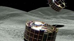 चीन का Chang'e-5 चंद्रमा के लिए हुआ रवाना, चांद की करेगा खुदाई और बसाएगा बस्ती