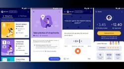 Google Task Mate: गूगल टास्क मेट सर्विस का इस्तेमाल कर पैसे कैसे कमाएं