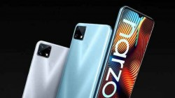 ₹10,000 से कम कीमत में Best Realme Smartphones