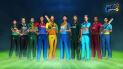 क्रिकेट गेमर्स के लिए आई खुशख़बरी...! अब खेल पाएंगे World Cricket Championship 3