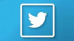 ट्विटर पर चल रहा 'This claim is disputed' क्या है...? जानिए पूरी जानकारी
