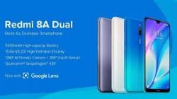 Redmi 8A Dual हुआ सस्ता, अब कम कीमत में मिलेगा बेहतरीन स्मार्टफोन