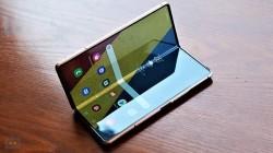 2020 में भारत में पेश किए गए स्मार्टफोन्स के कुछ इनोवेटिव टेक्नोलॉजी