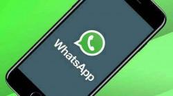 व्हाट्सऐप ने अपने 4 स्टेटस में यूज़र्स को प्राइवेसी पॉलिसी के बारे में क्या कहा...!