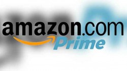 Amazon Prime की मेंबरशिप कैसे मिलती है...?