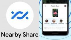 Nearby Share के जरिए ऐप्स को कैसे शेयर करें, स्लो इंटरनेट में भी ऐसे करेगा काम