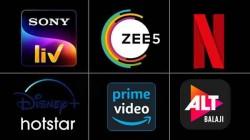 FB, Twitter, Amazon Prime, Netflix समेत तमाम ओटीटी प्लेटफॉर्म्स के लिए जारी गई नई गाइडलाइन्स