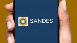 भारत सरकार का Sandes कितना सुरक्षित है...?