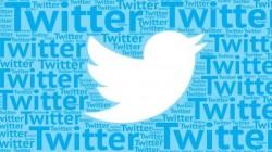 भारत सरकार vs ट्विटर vs कंगना रनौत: क्या अब भारत में ट्विटर बंद हो जाएगा...?