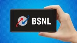 BSNl vs Jio vs Airtel vs Vi: ₹399 में सबसे बेहतर किसका प्लान...?