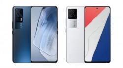 iQOO ने बाजार में उतारे नए 5G स्मार्टफोन, जानिए कीमत और फीचर्स