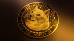 Dogecoin क्या है, इसका इस्तेमाल कैसे और कहां कर सकते हैं..?