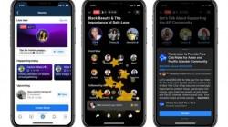 फेसबुक ने पेश किया क्लबहाउस फीचर, जानिए लाइव ऑडियो रूम्स की खास बात